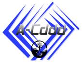 LogoApli 2-6